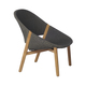 elio_easy_chair_wenge.jpg
