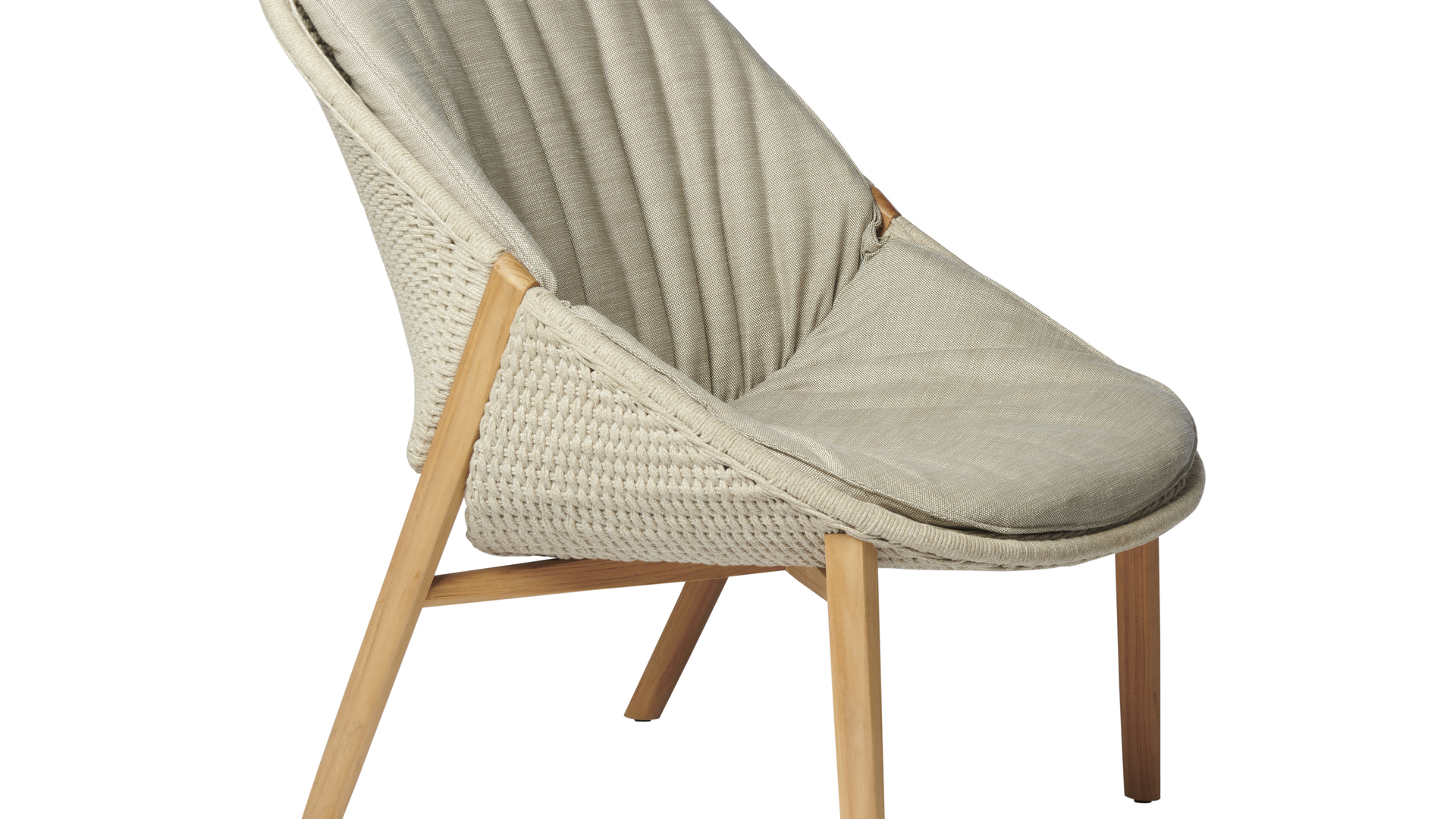 elio_high_back_chair_linen_cushion.jpg