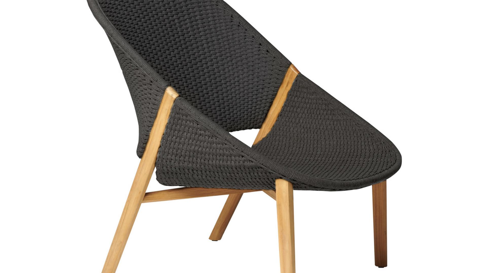 eliohighbackchairwenge.jpg