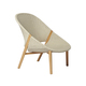elio_high_back_chair_linen.jpg