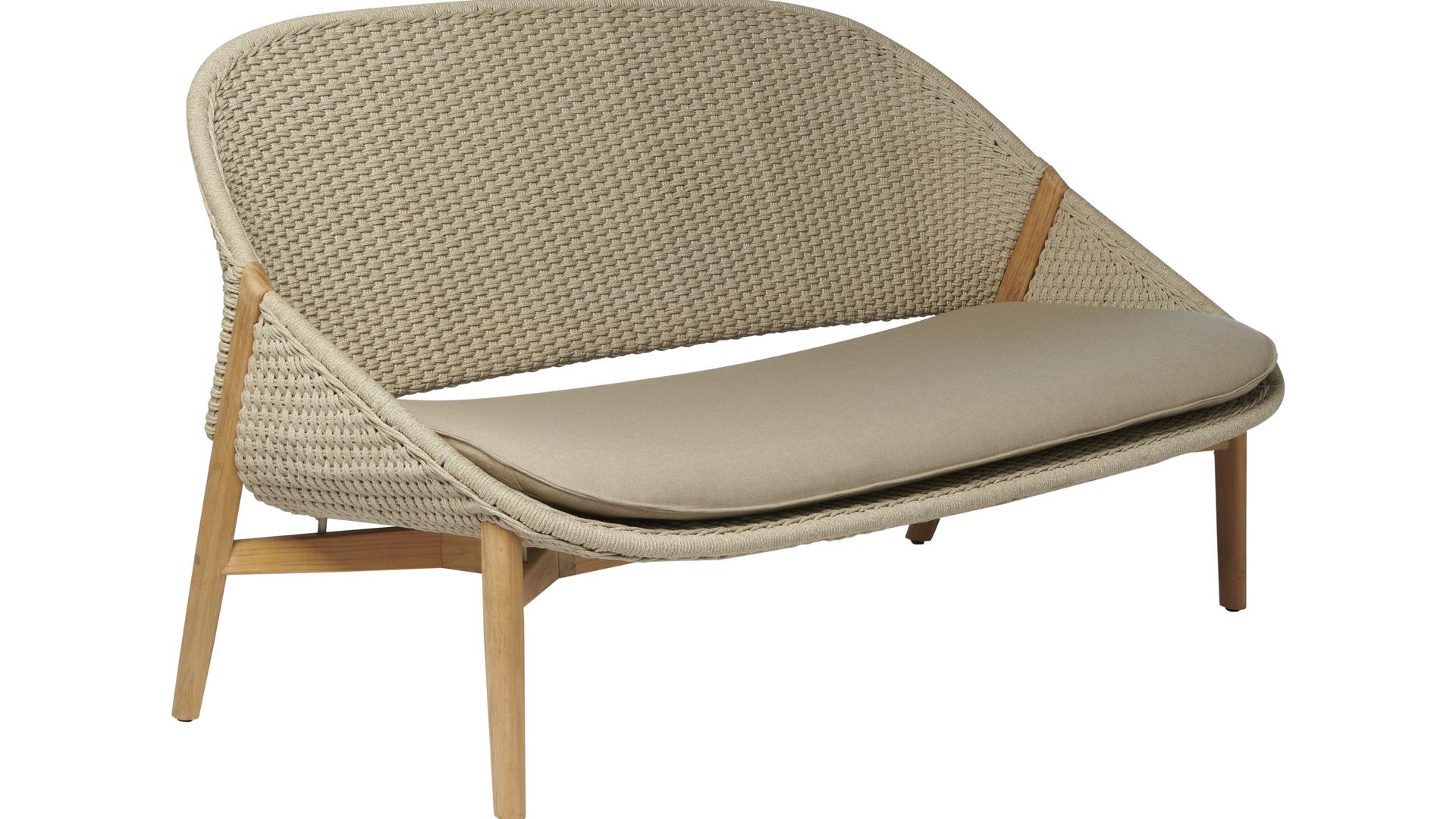 elio_2-seat_linen_cushion.jpg