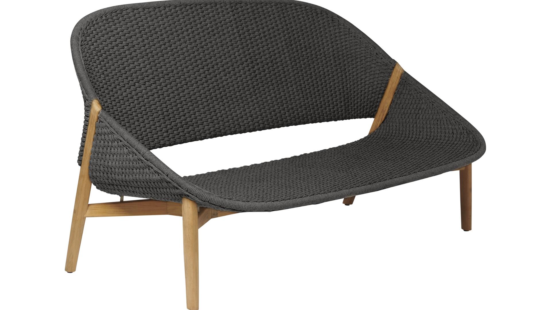 elio_2-seat_linen_wenge.jpg