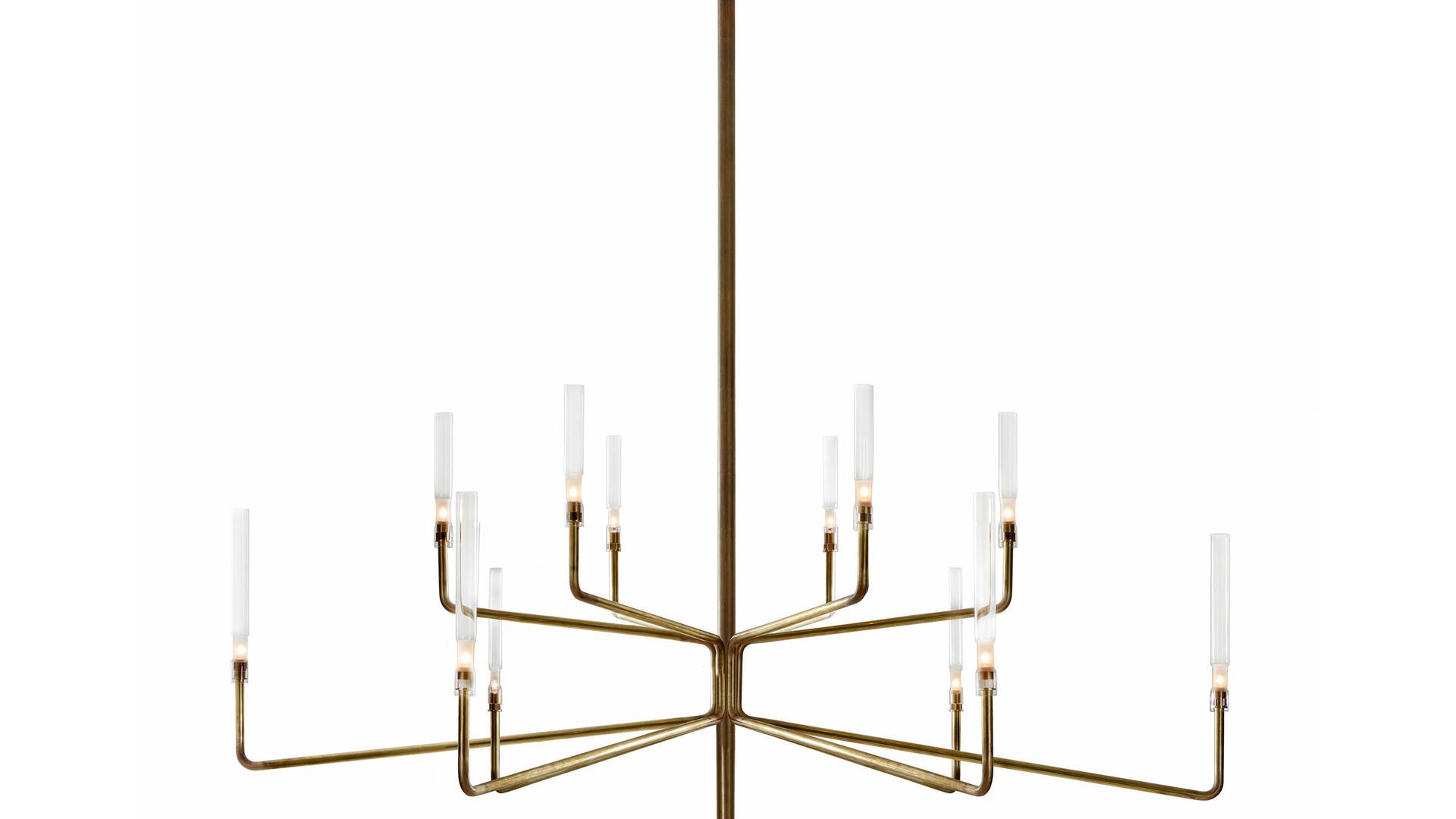 Epsilon hanging lamp.jpg