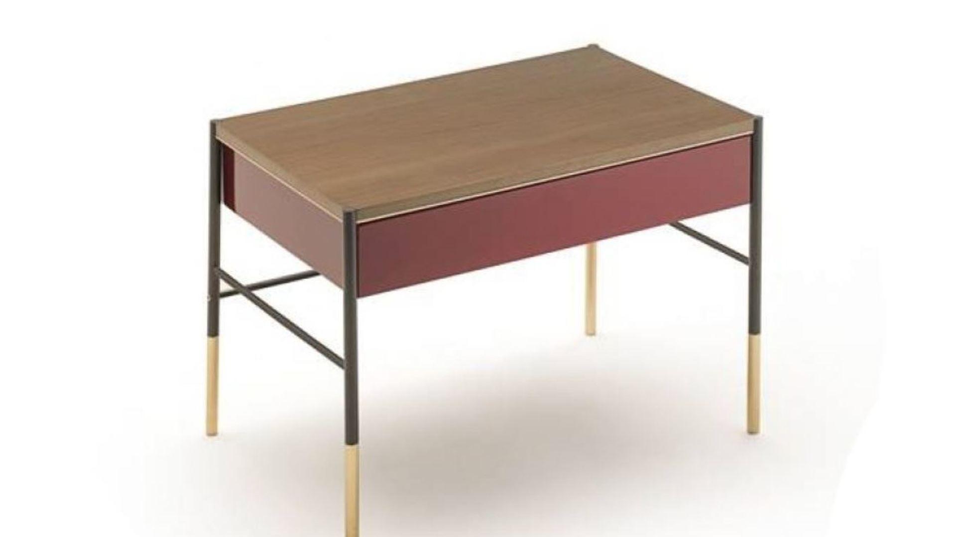 era bedside table.JPG