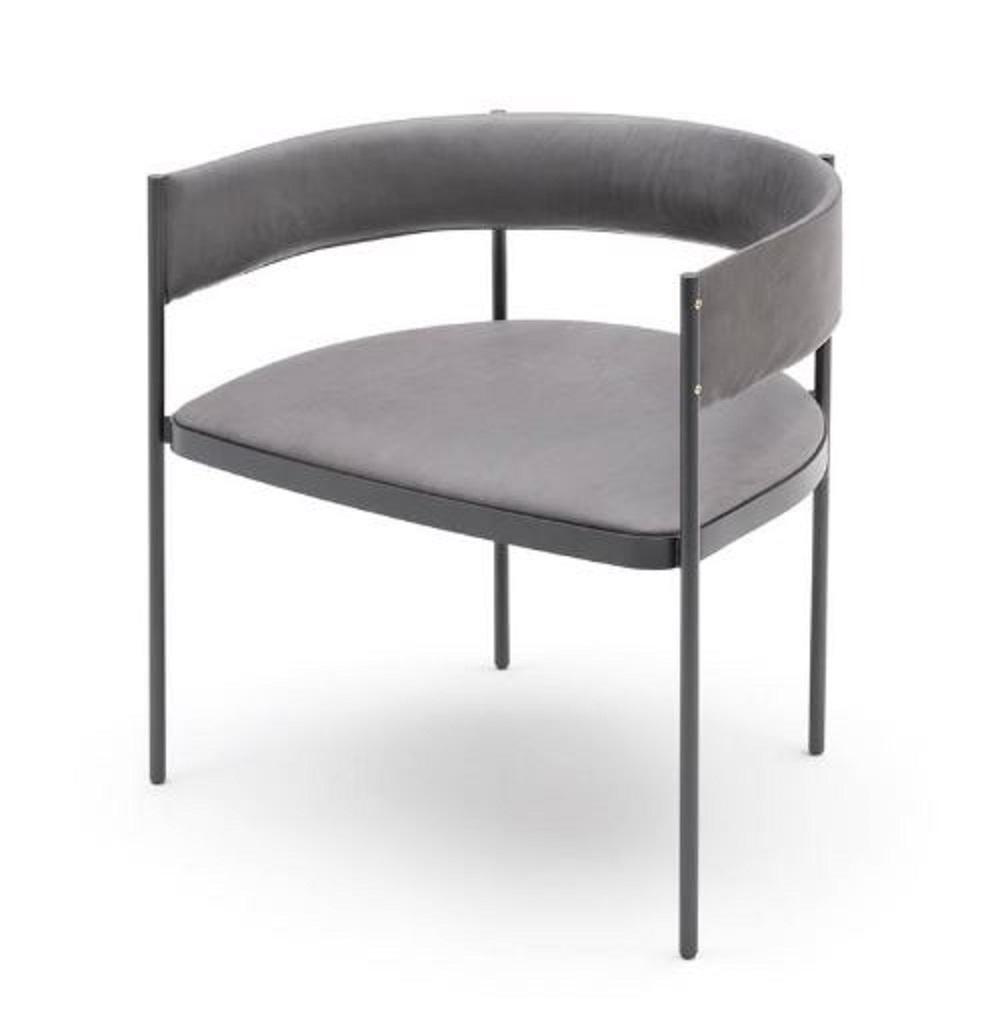 Easy chair.JPG