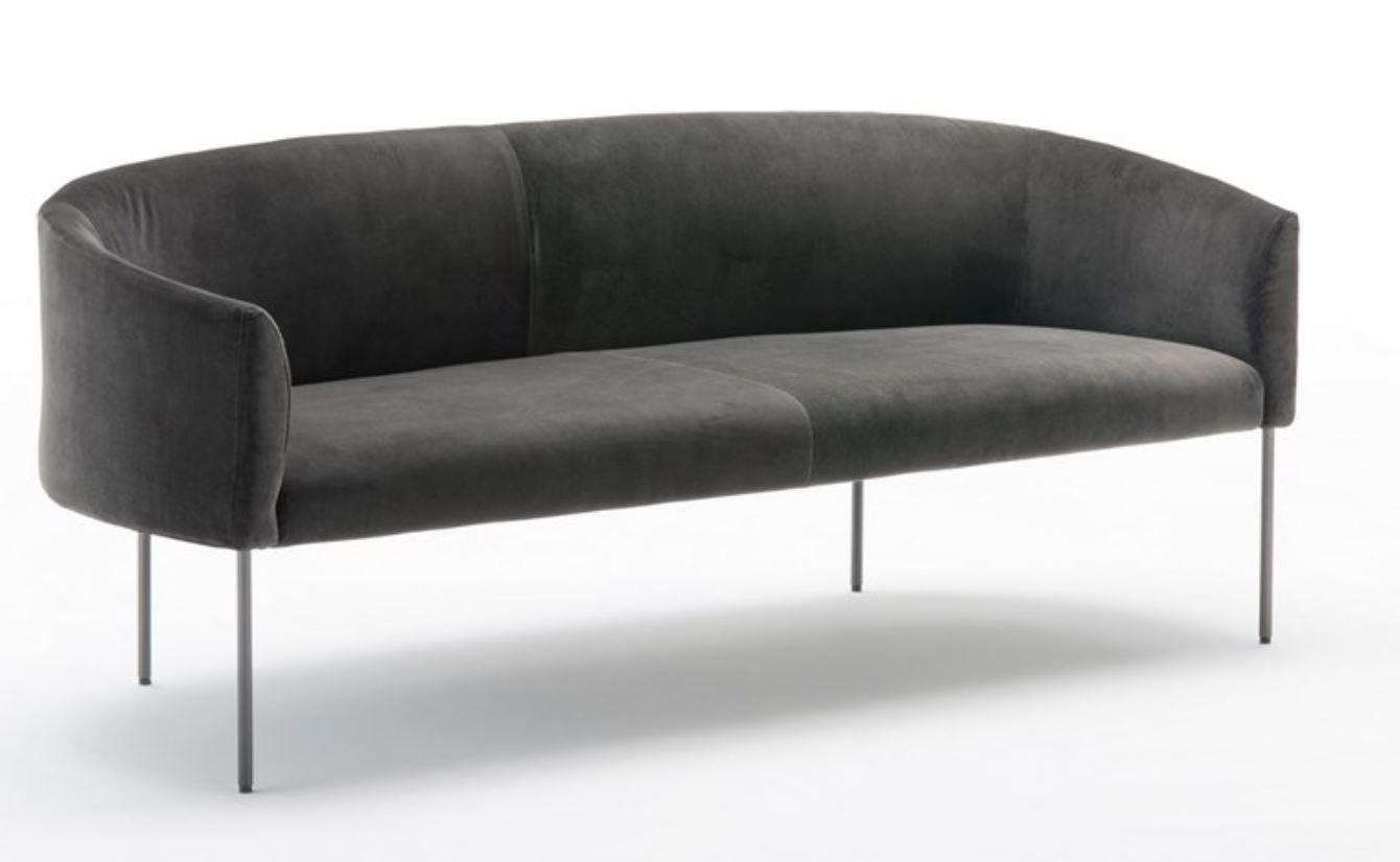 Era sofa.JPG