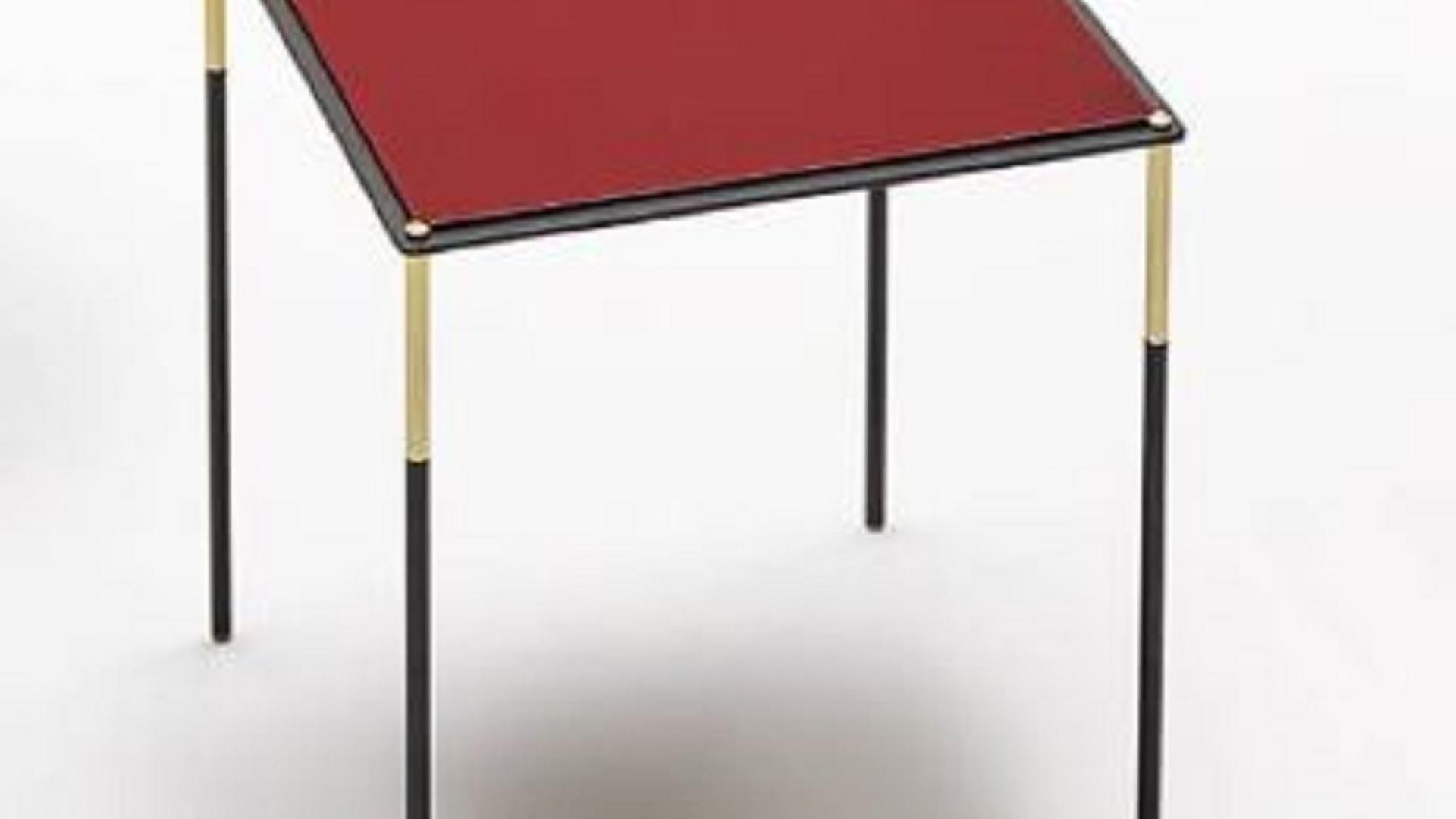 Era table.JPG