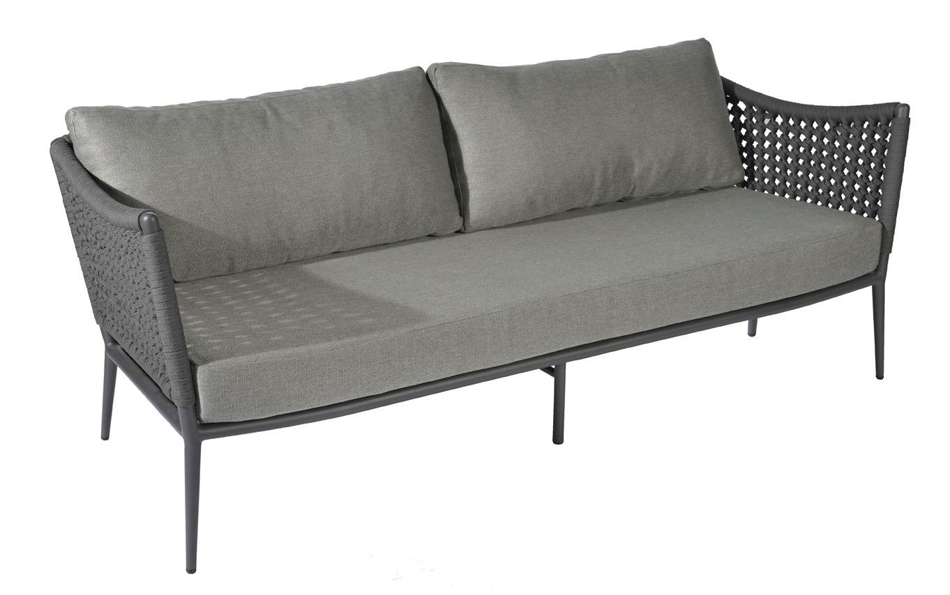 2019 Borek belt Estoril sofa 4435 dark grey_preview.jpg