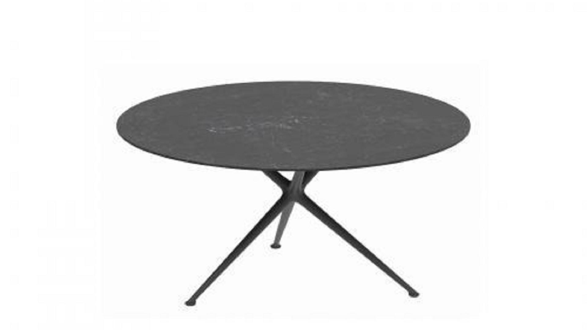 round table.jpg