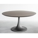 Crude iron dining table - 01 klein.jpg