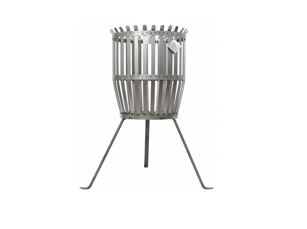 Fire basket baron1.jpg