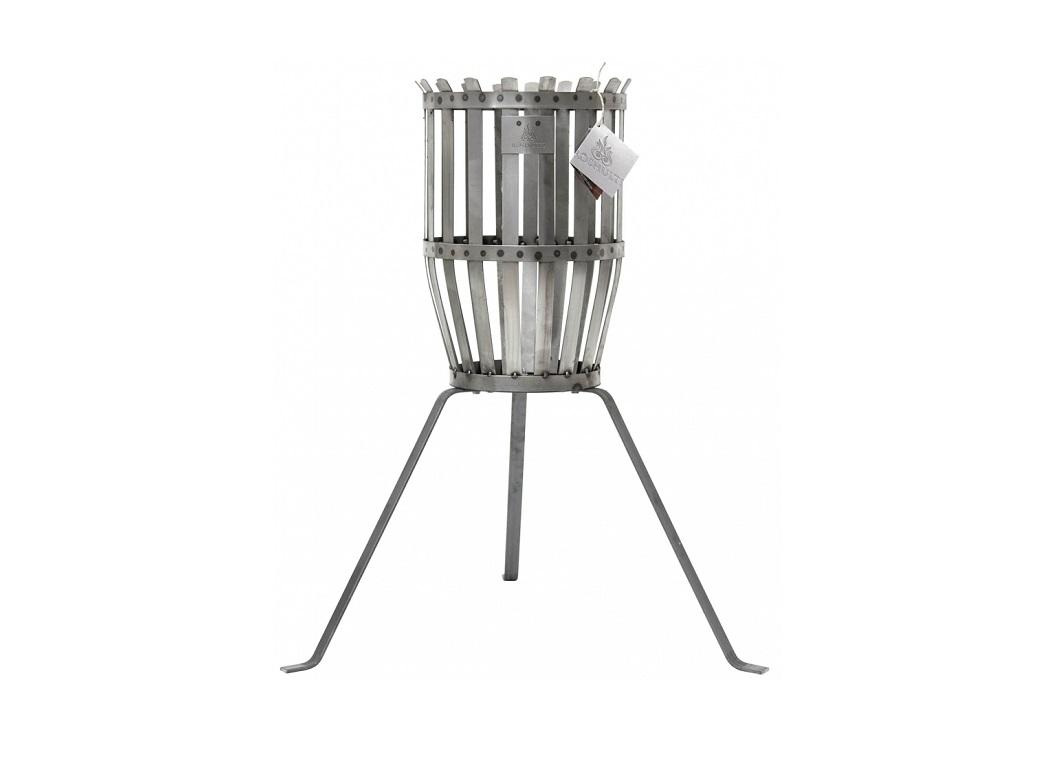 Fire basket original1.jpg