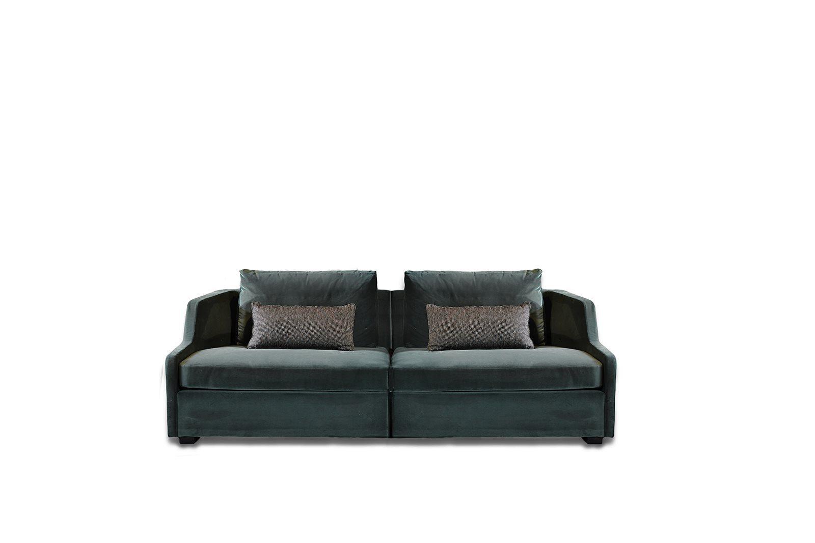 Gallotti & Radice First Modulare sofa 2.jpg