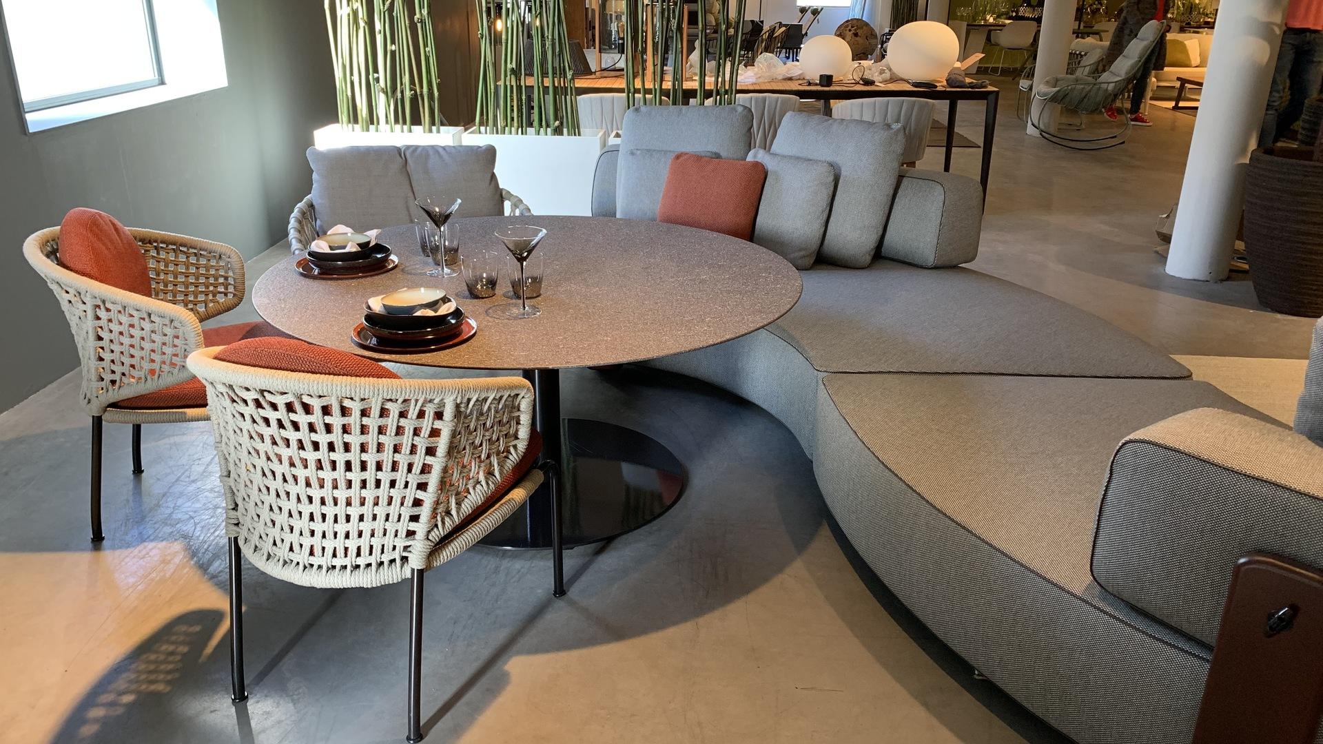 IMG-2897 florida dining.jpg