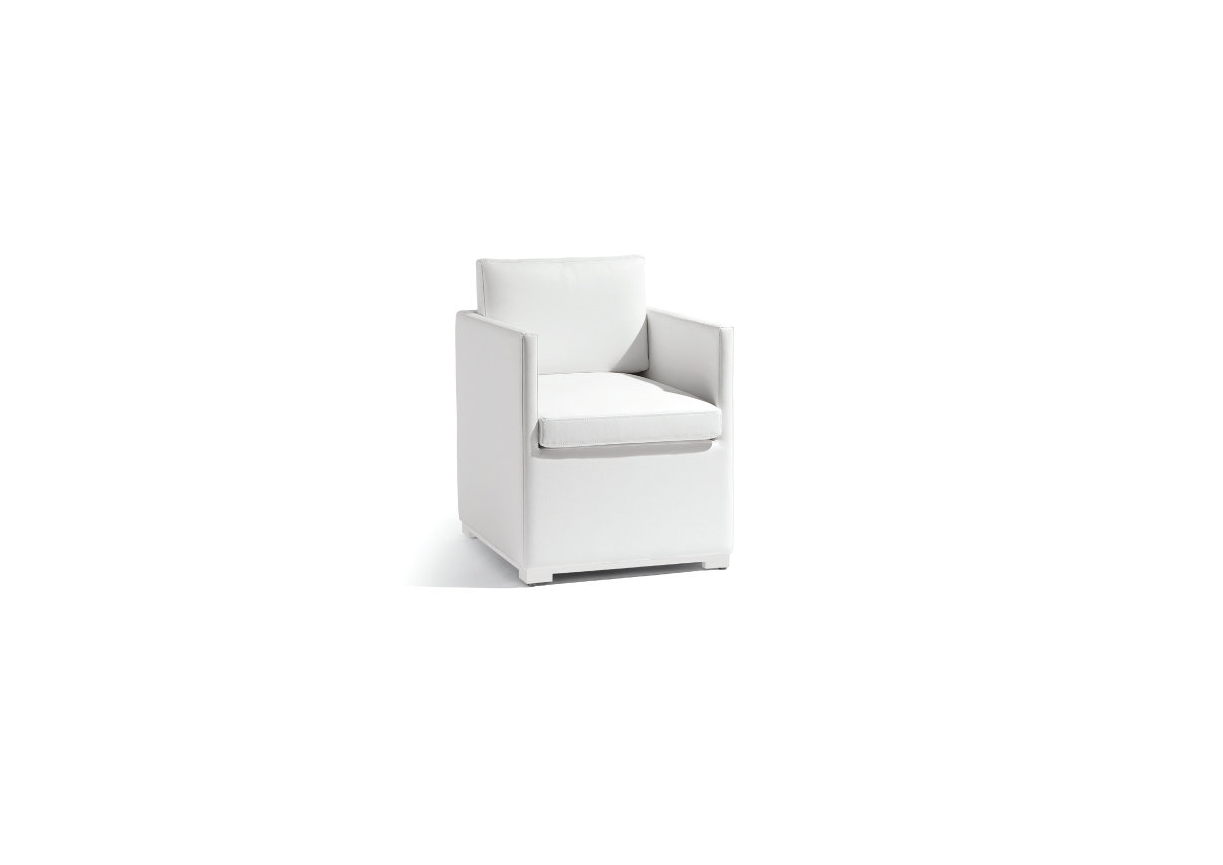 Club chair.png