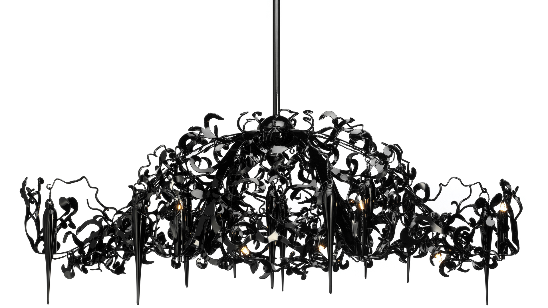 Flower Power Chandelier Oval FPHO135BL  02.jpg