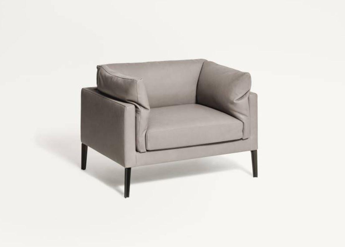 Floyd-Hi 2 lounge chair.JPG