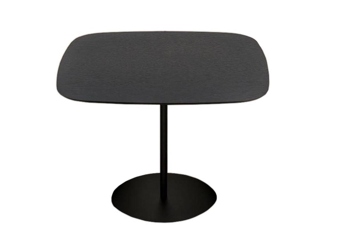 FLoyd table wood top.JPG