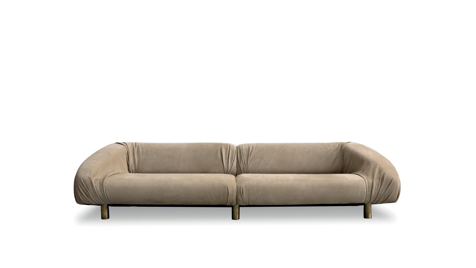 Fold sofa.jpg