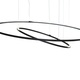 framed circle vrijstaand (2).jpg