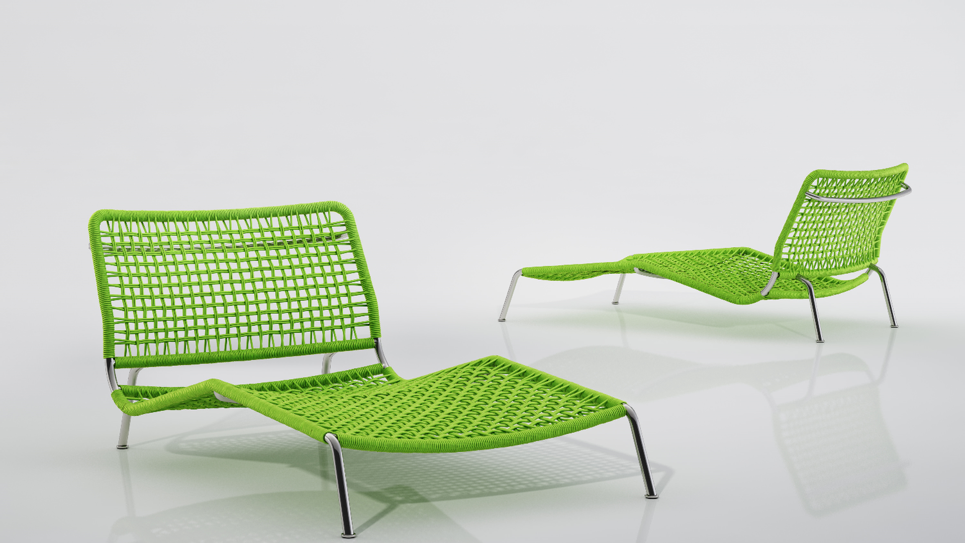 Frog daybed1.png