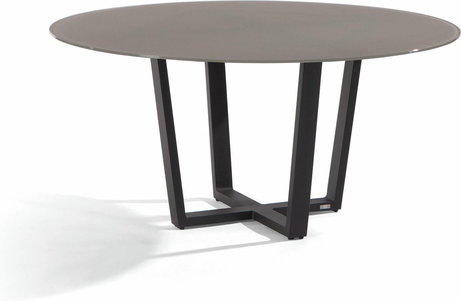 fuse-dining-table-lava-cf-148.jpg