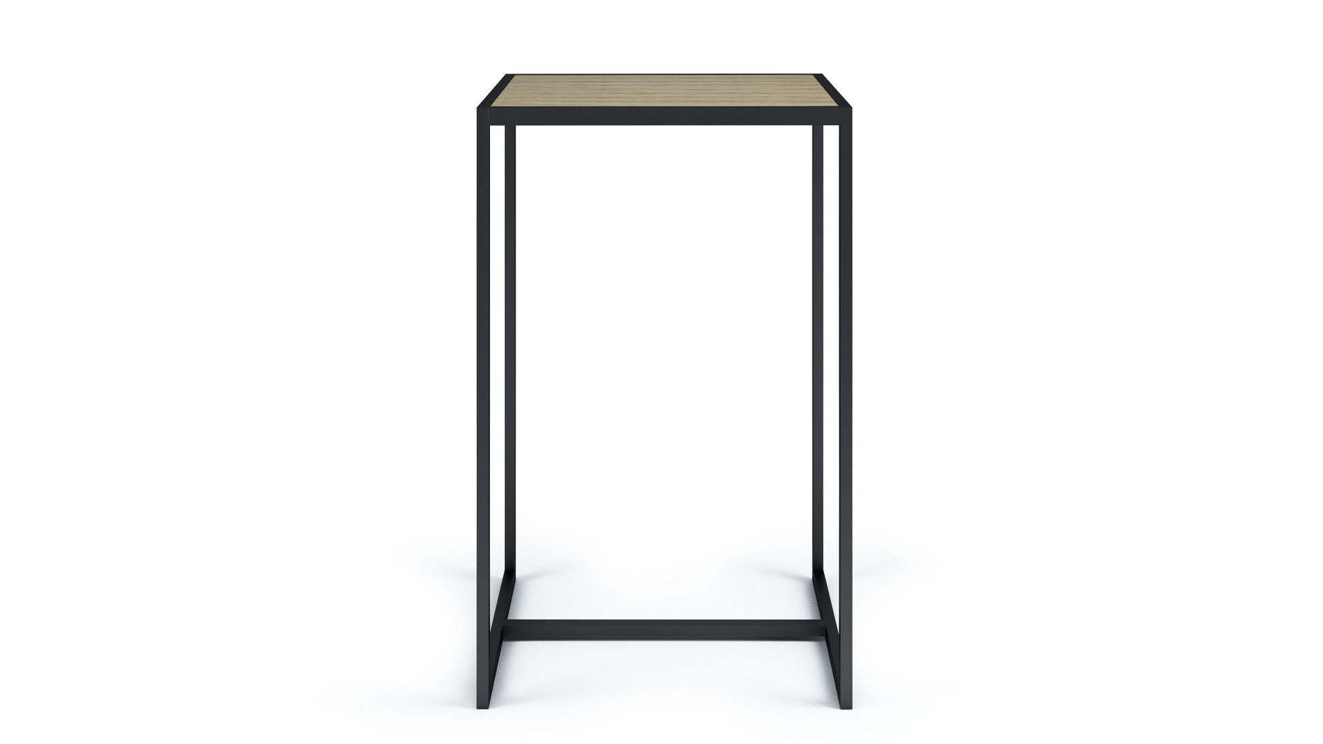 Garden Bar Table.jpg