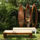 garden bench 01.png