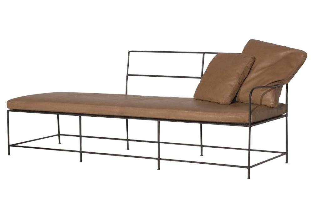 Girgenti Baxter outdoor en interior sofa.jpg
