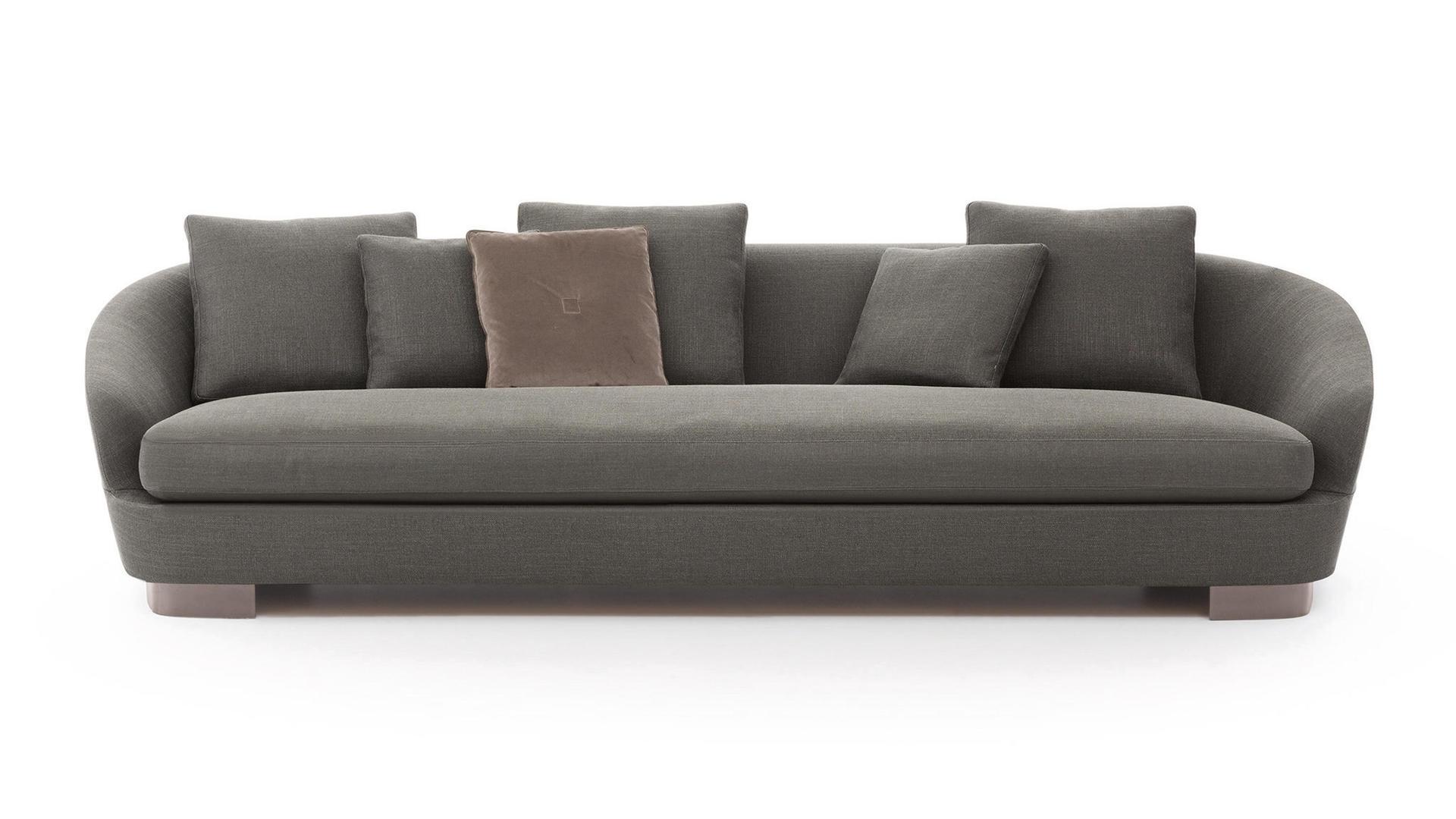 Sofa large.jpg