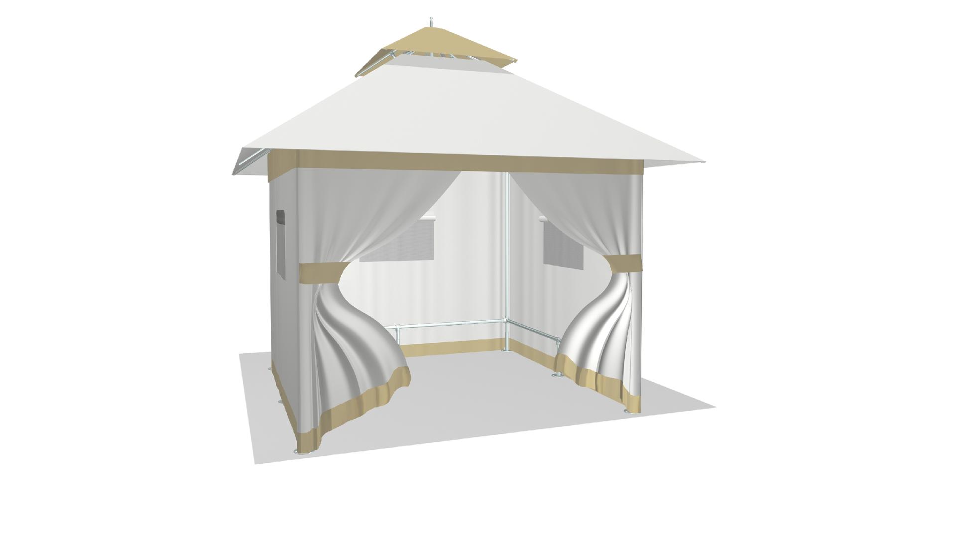 Pavilion2.png