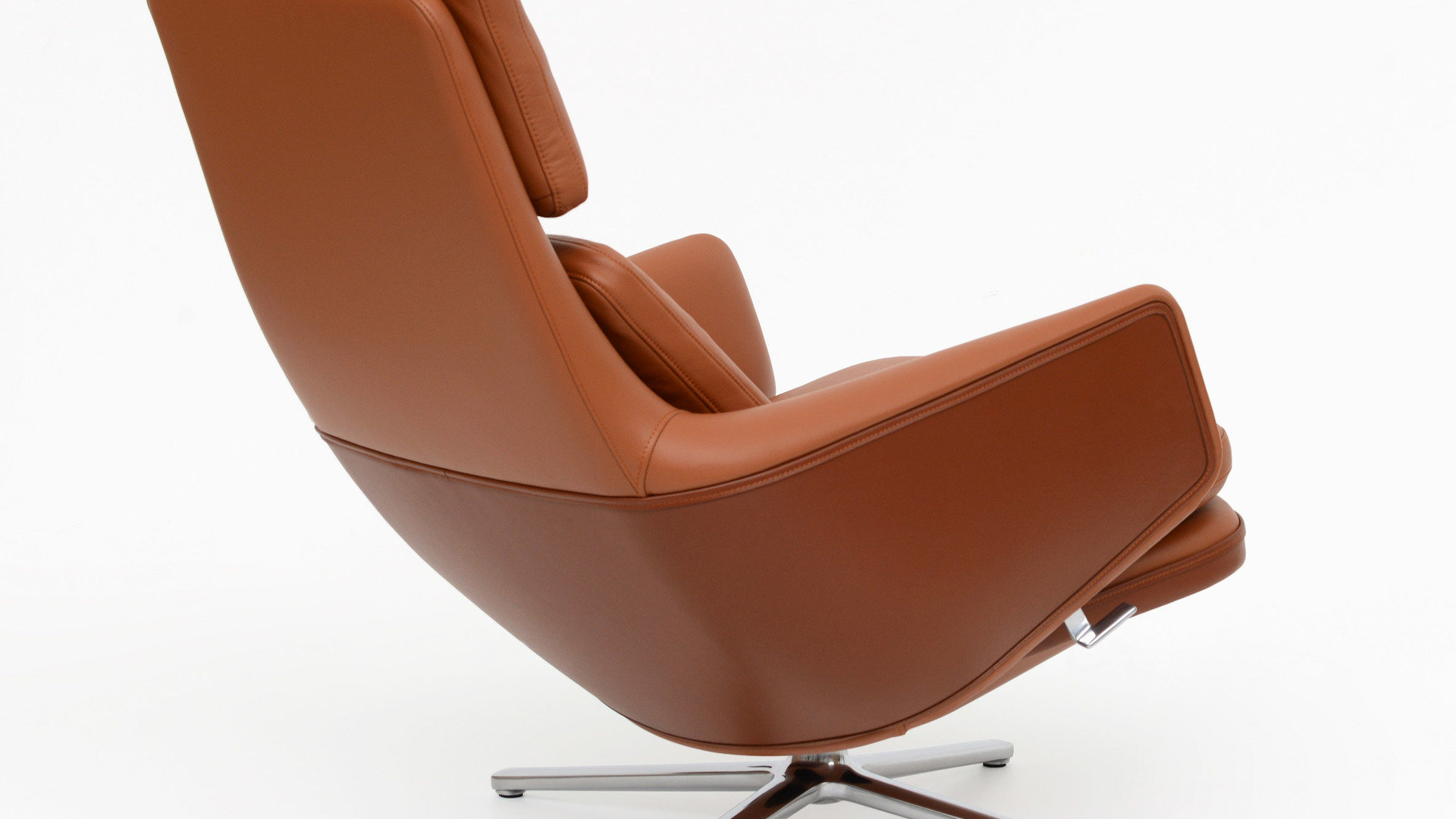 Grand Relax fauteuil 2.jpg
