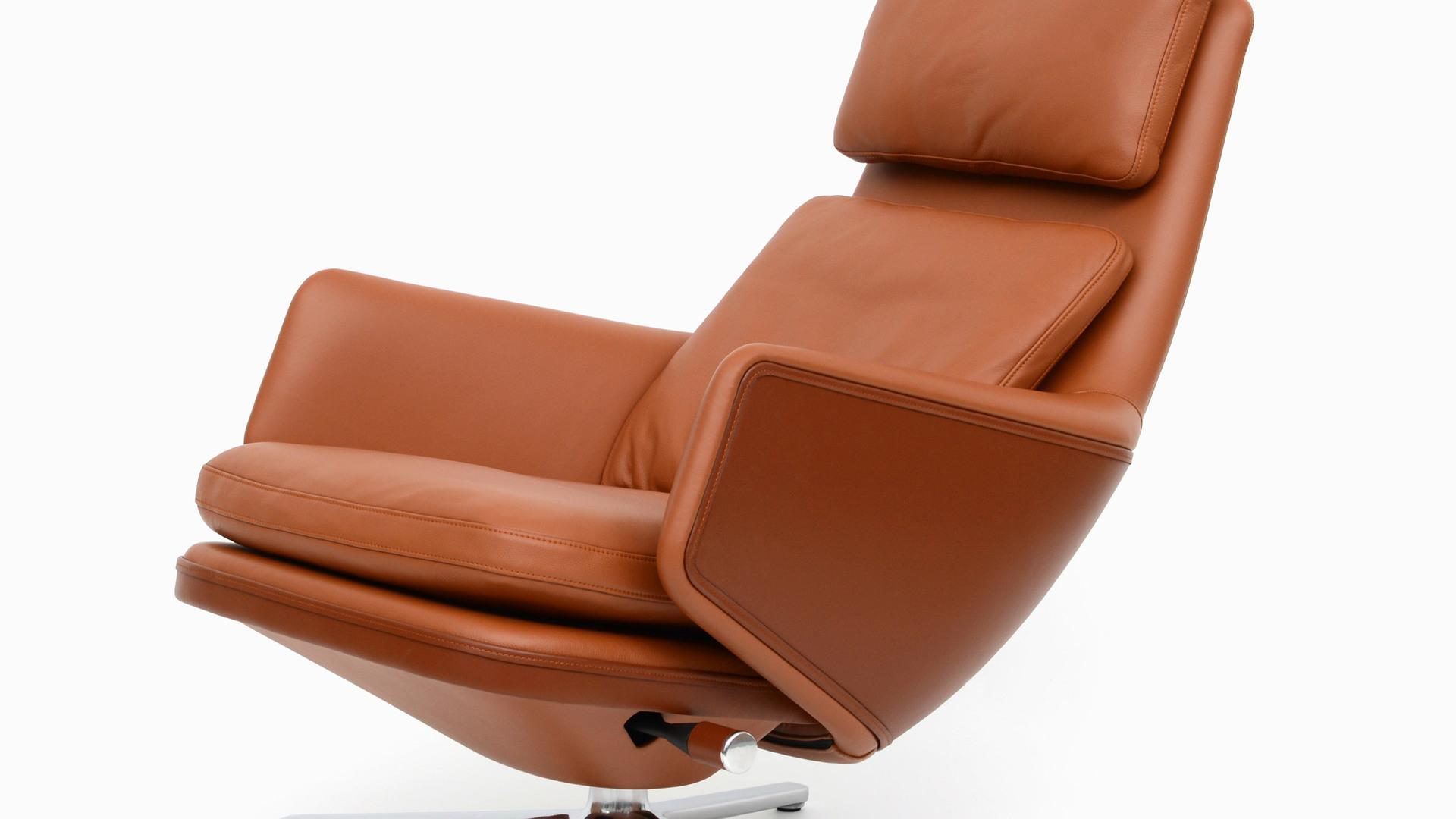 Grand Relax fauteuil.jpg