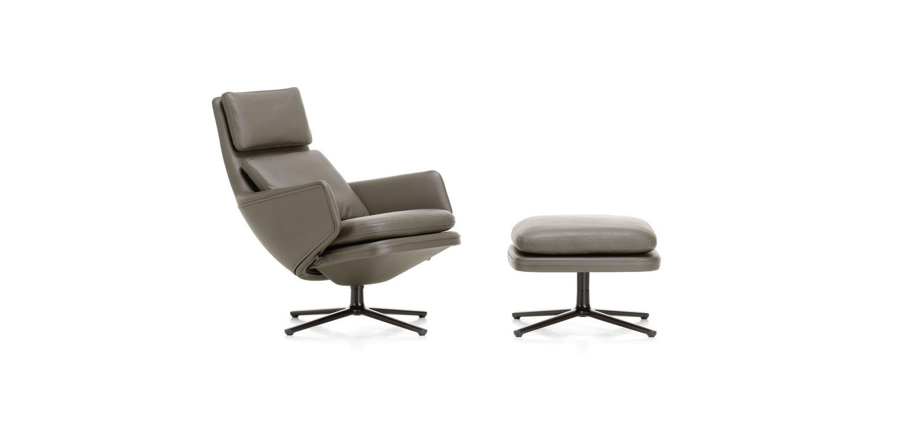 Grand relax combinatie grey leather.jpg