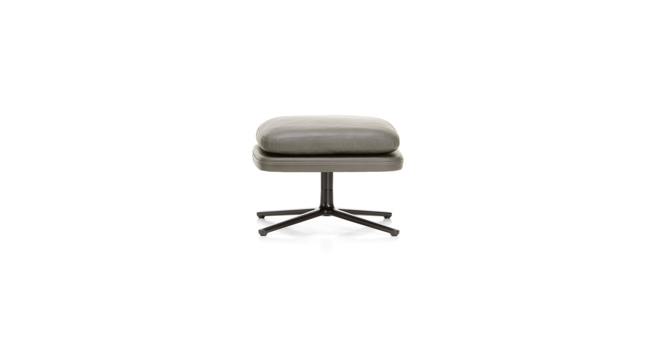 Grand relax ottoman grey.png