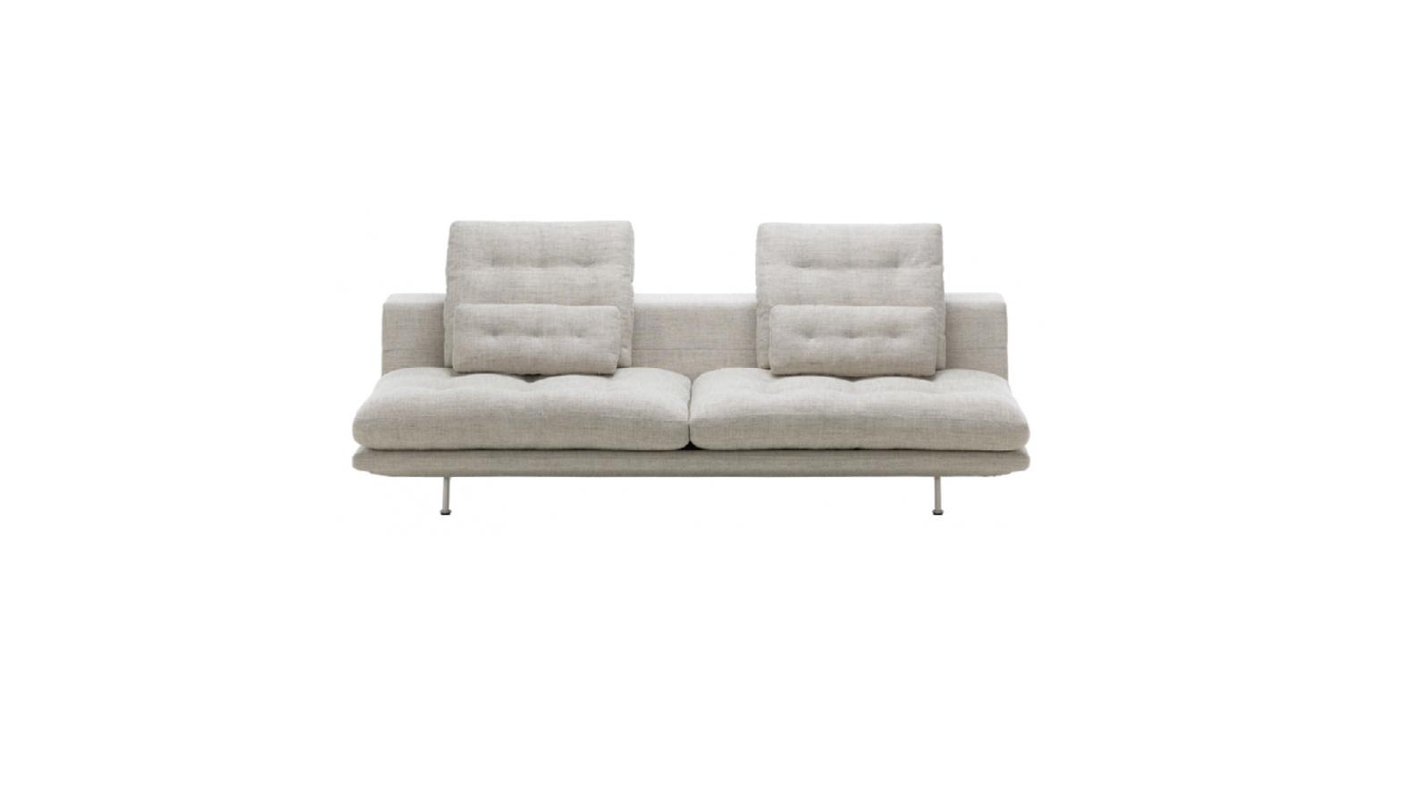 Granda sofa 2.png