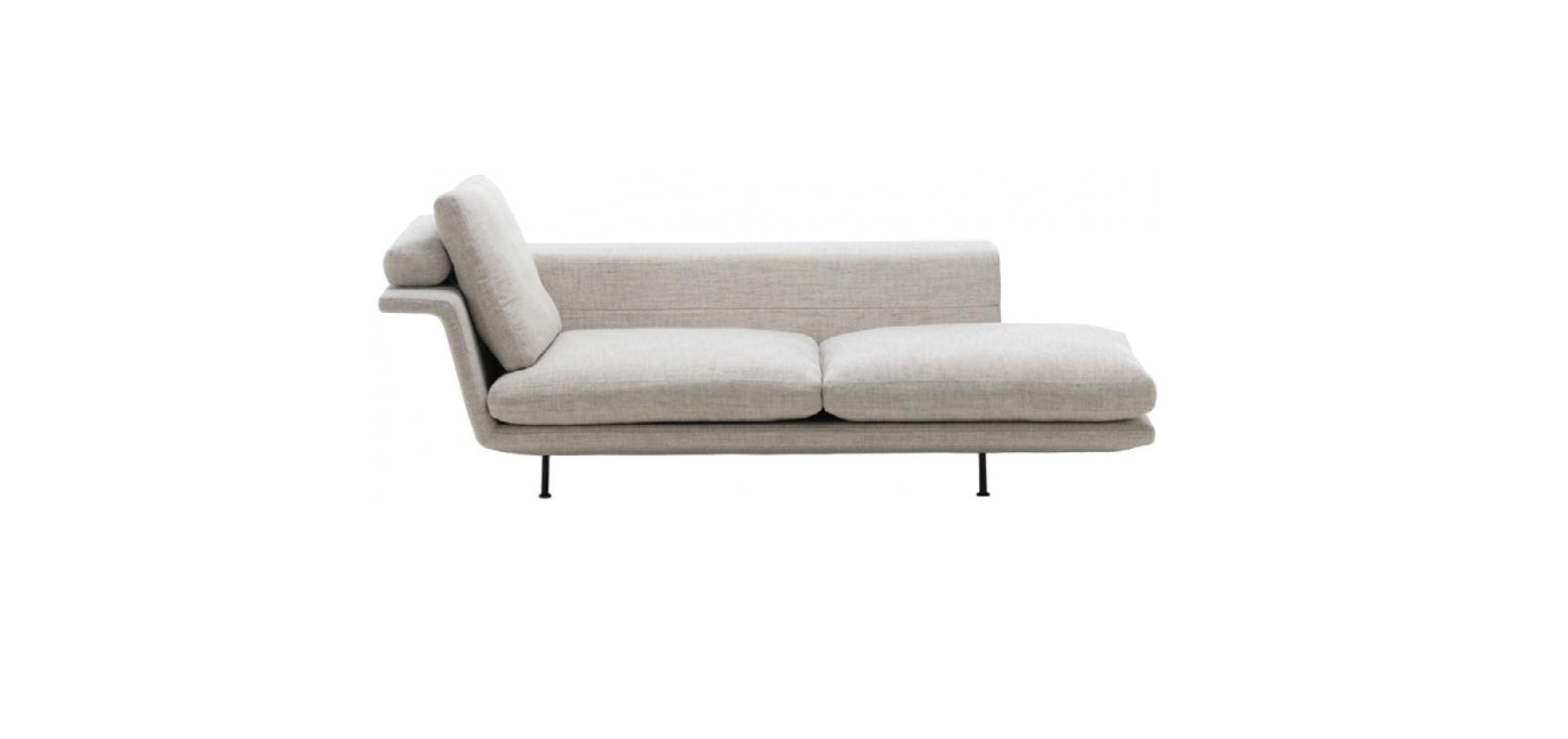 Granda sofa 1.png