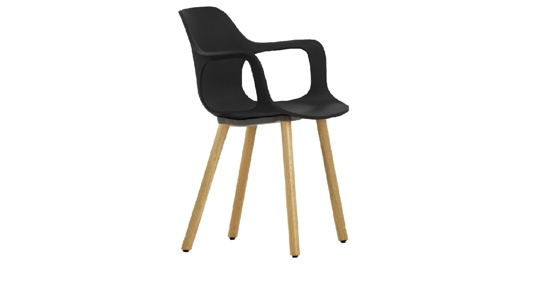Hal armchair wood1.png