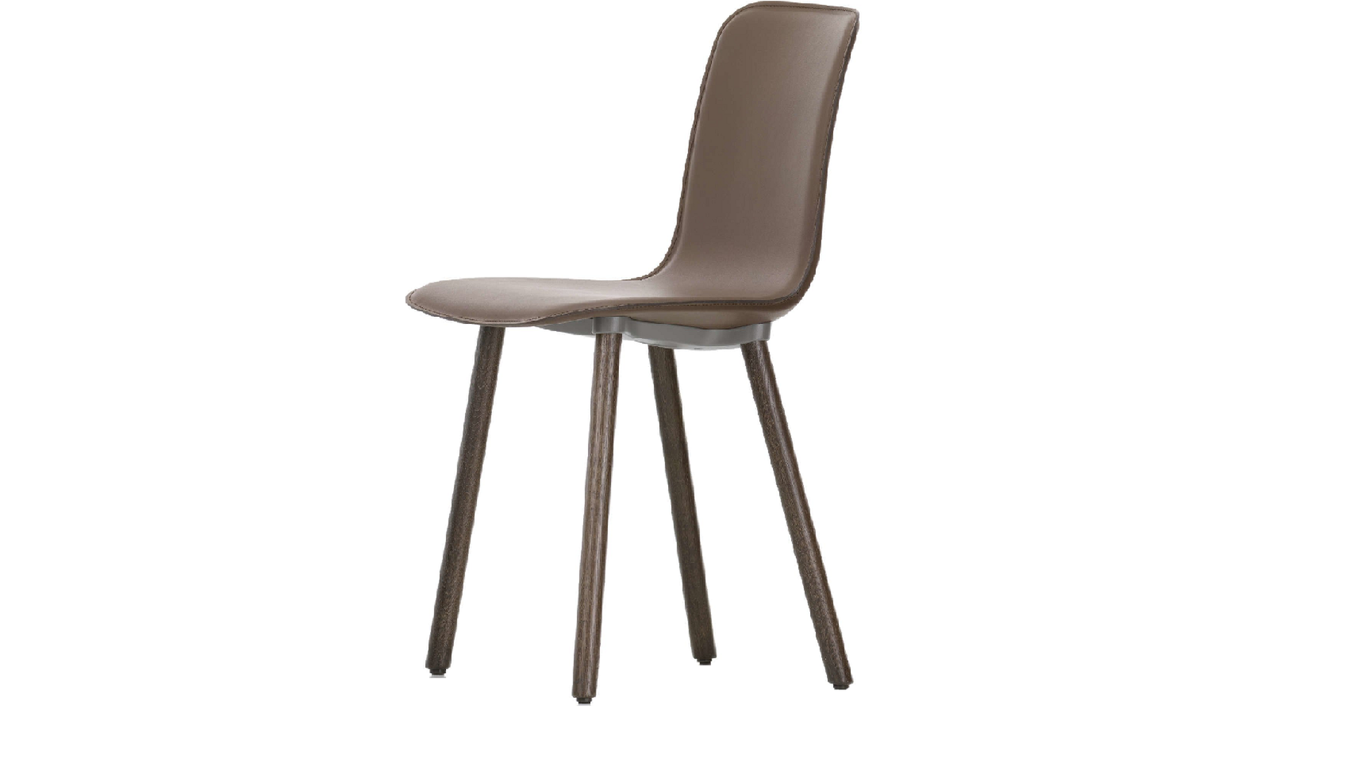 HAL stool leather1.png
