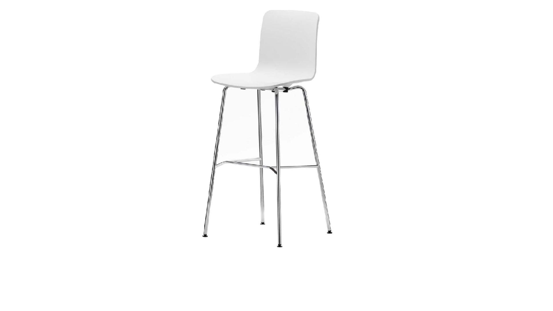 hal stool high 1.png