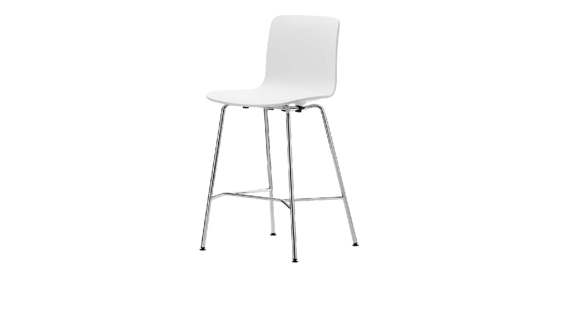 HAL stool medium1.png