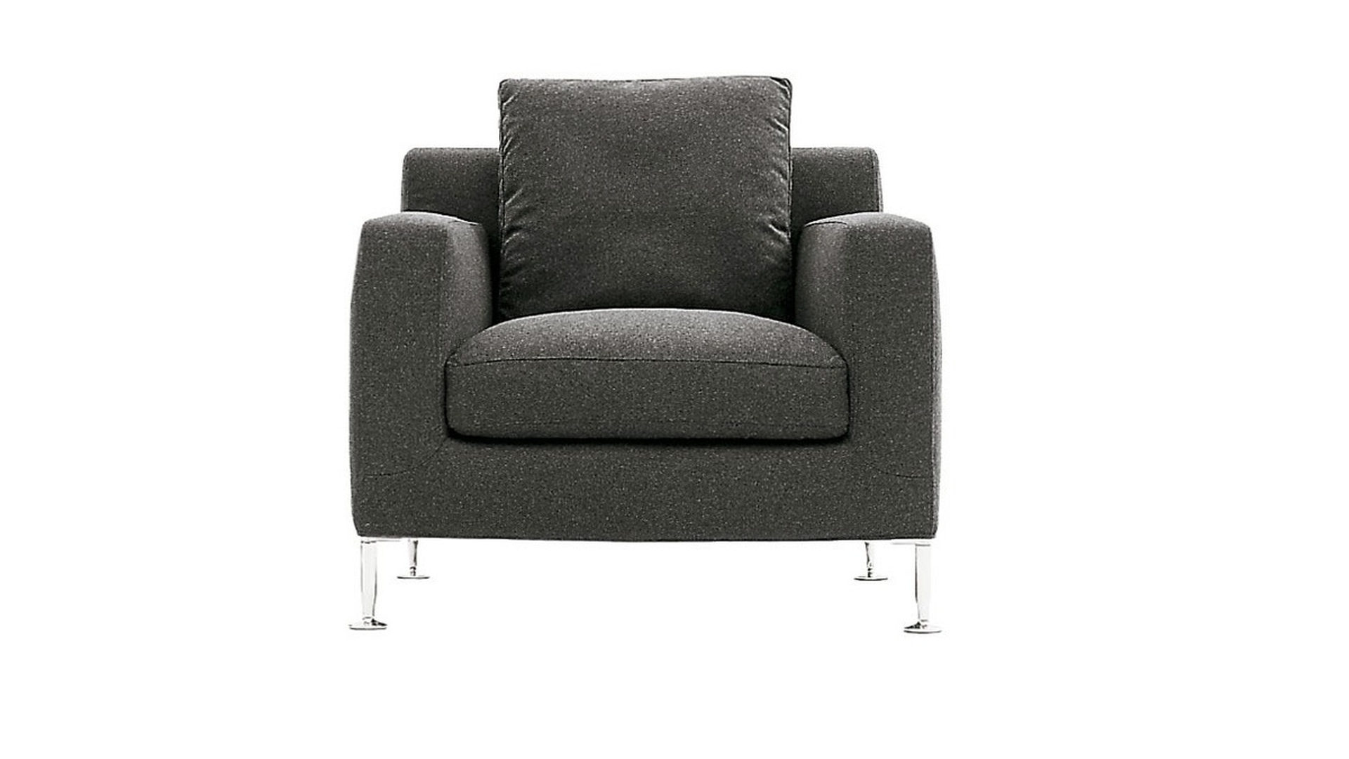harry armchair1.png