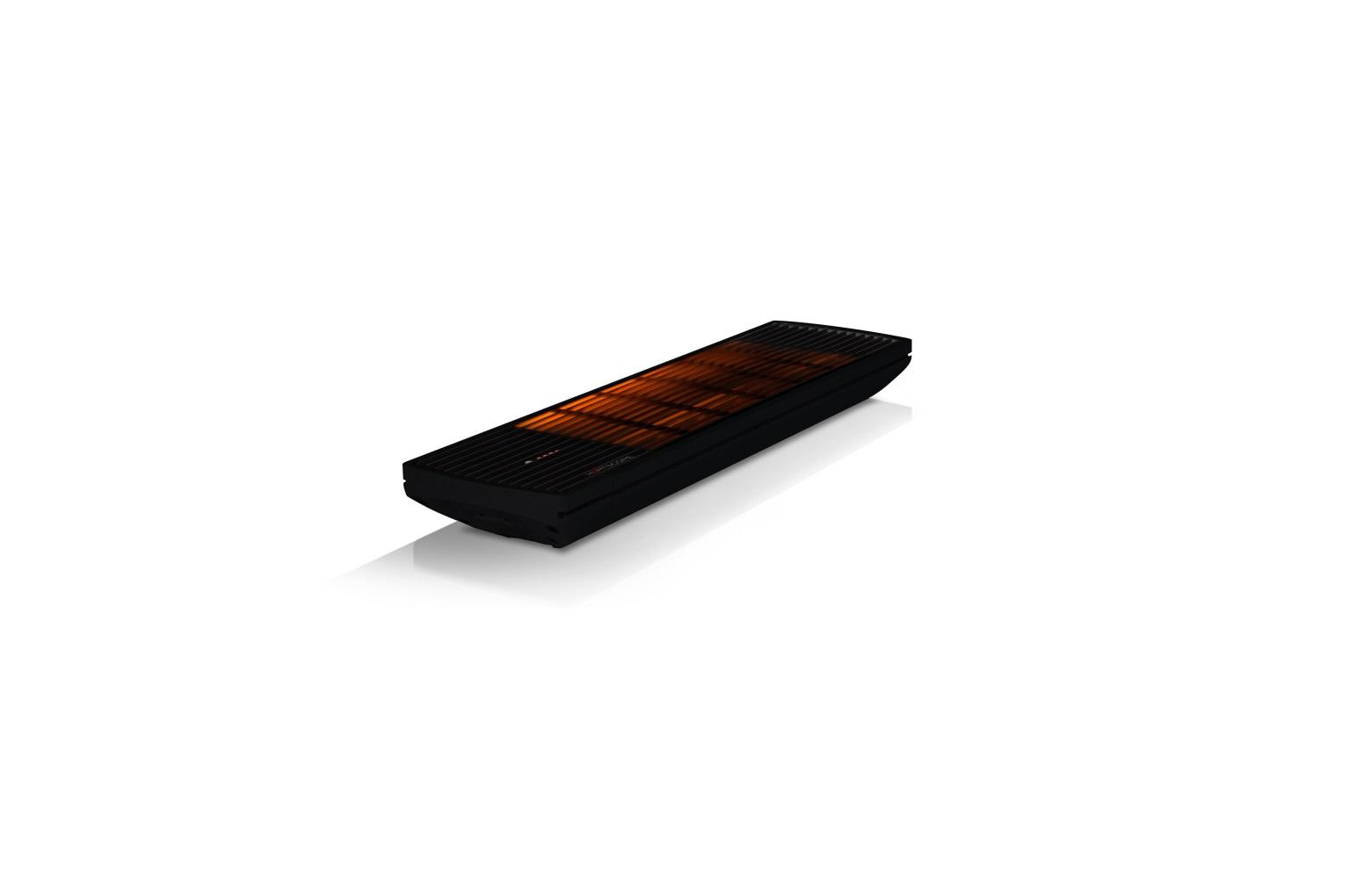 Heatscope Spot all black 1600-2200 watt.jpg