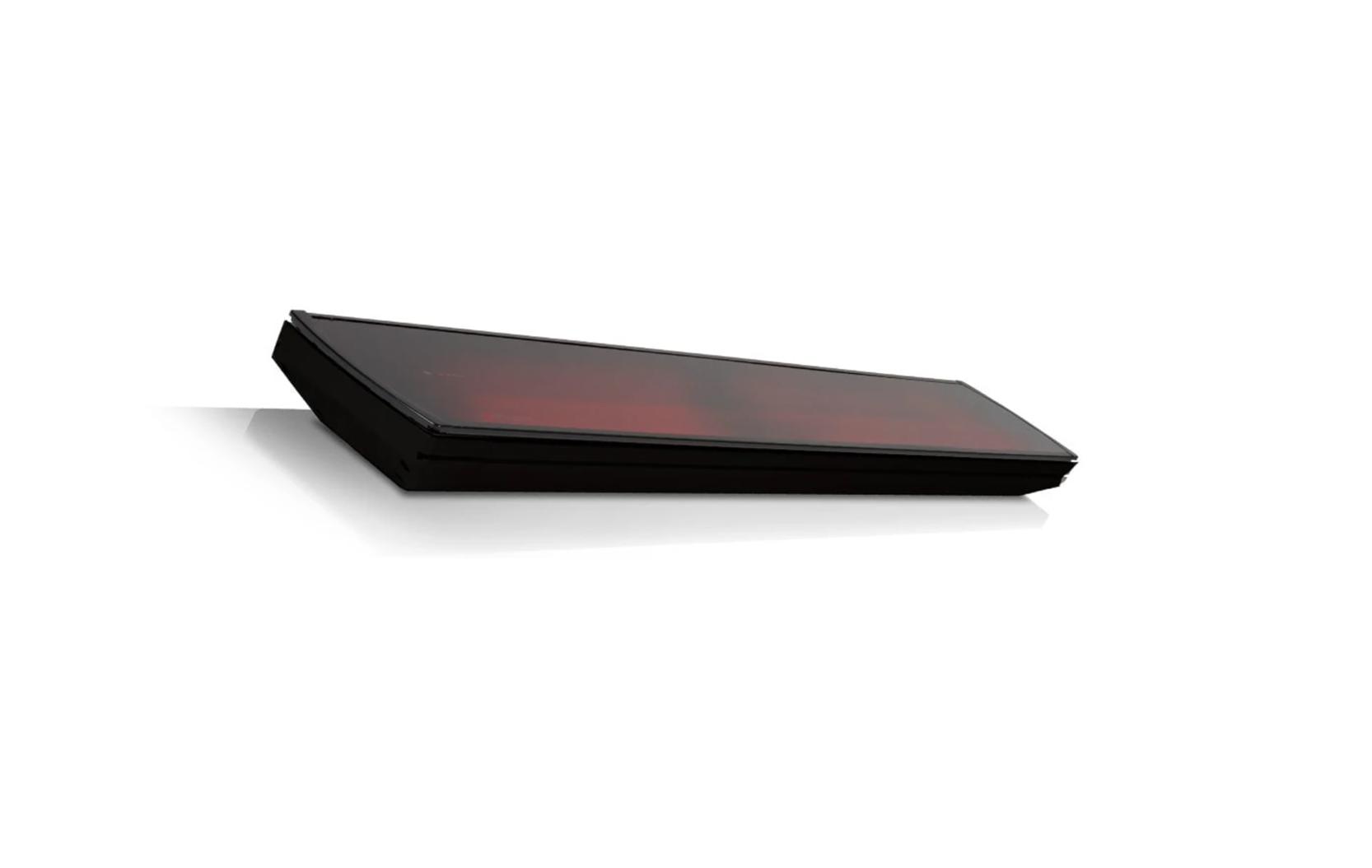Heatscope Vision all black 1600-2200 watt.png