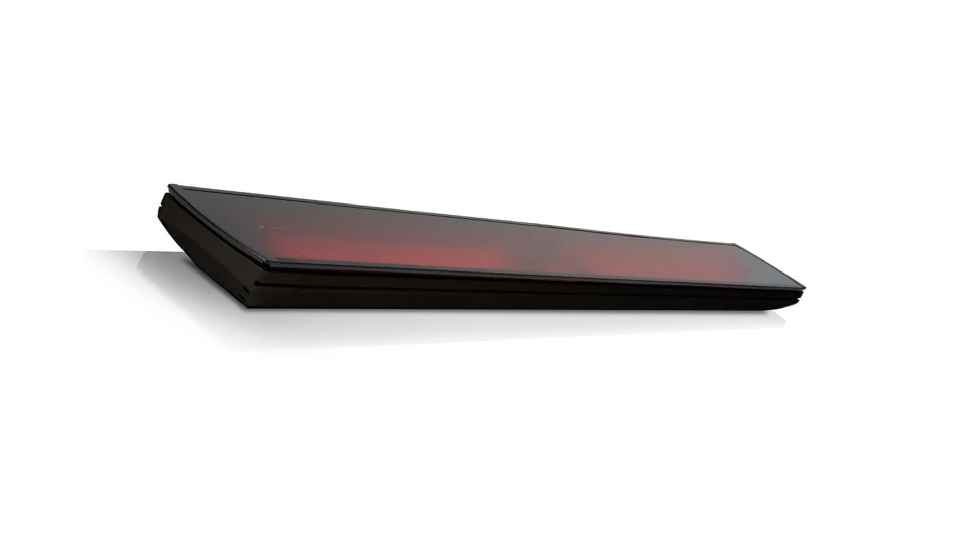 Heatscope Vision all black 3200 watt.png