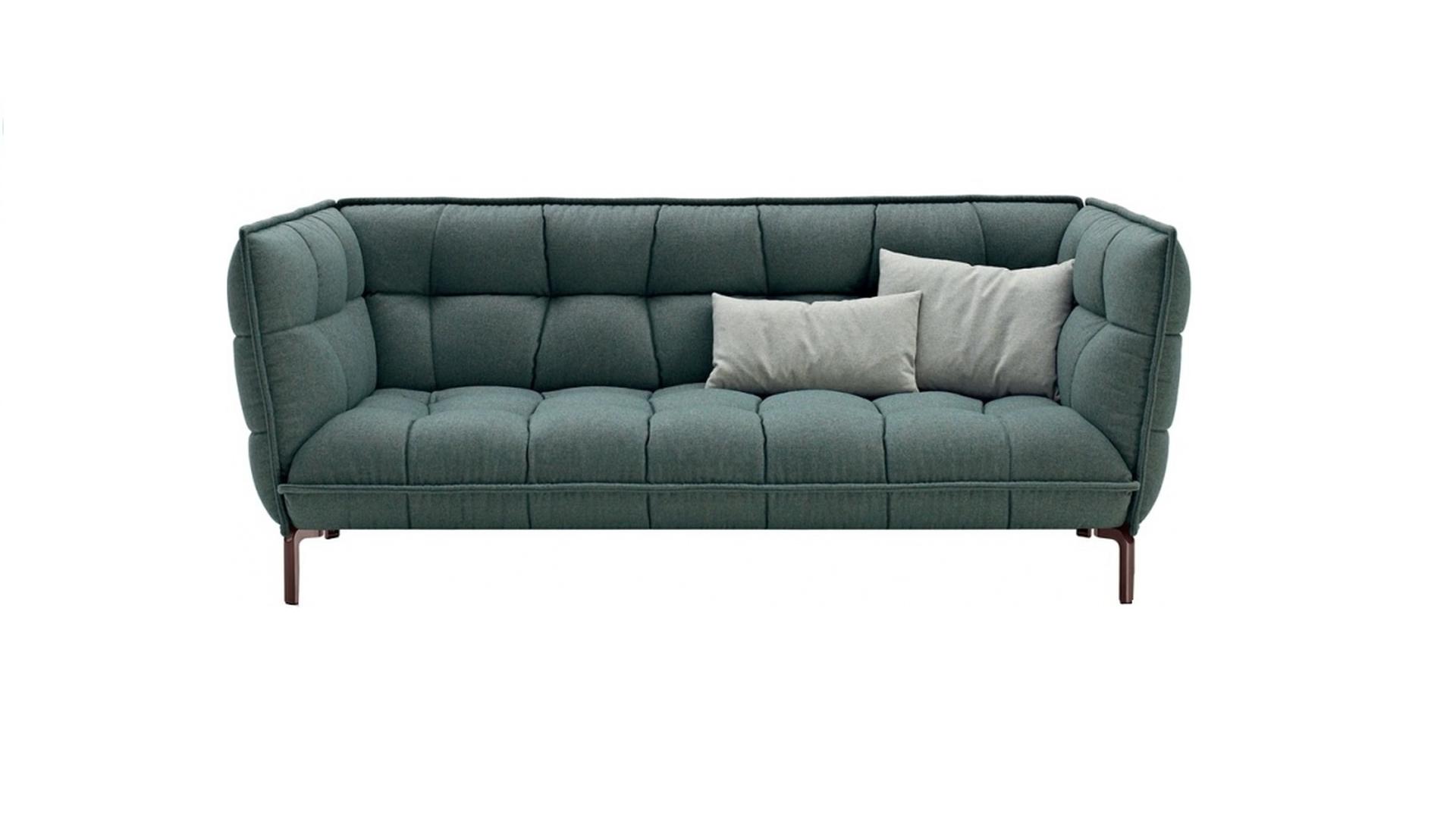 Sofa 225-1.png