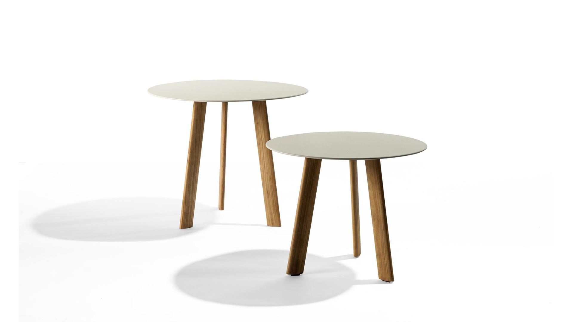 Ile-tables.jpg