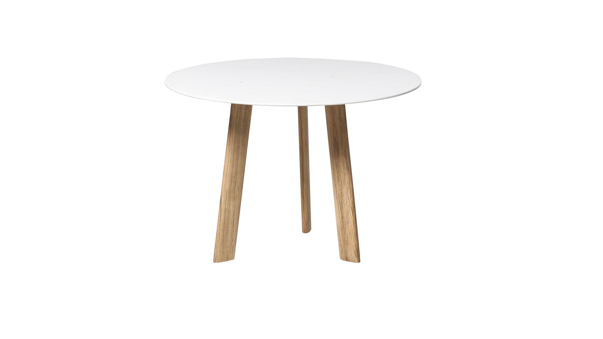 Ile_table_H34dia-60_white.jpg