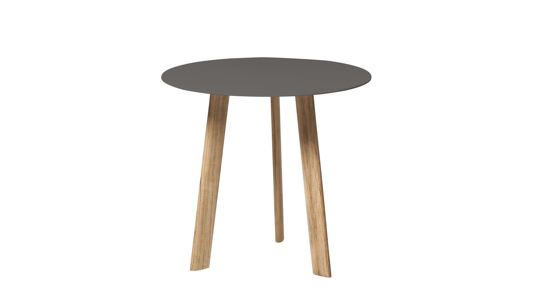 Ile_table_H51dia-50_wenge.jpg