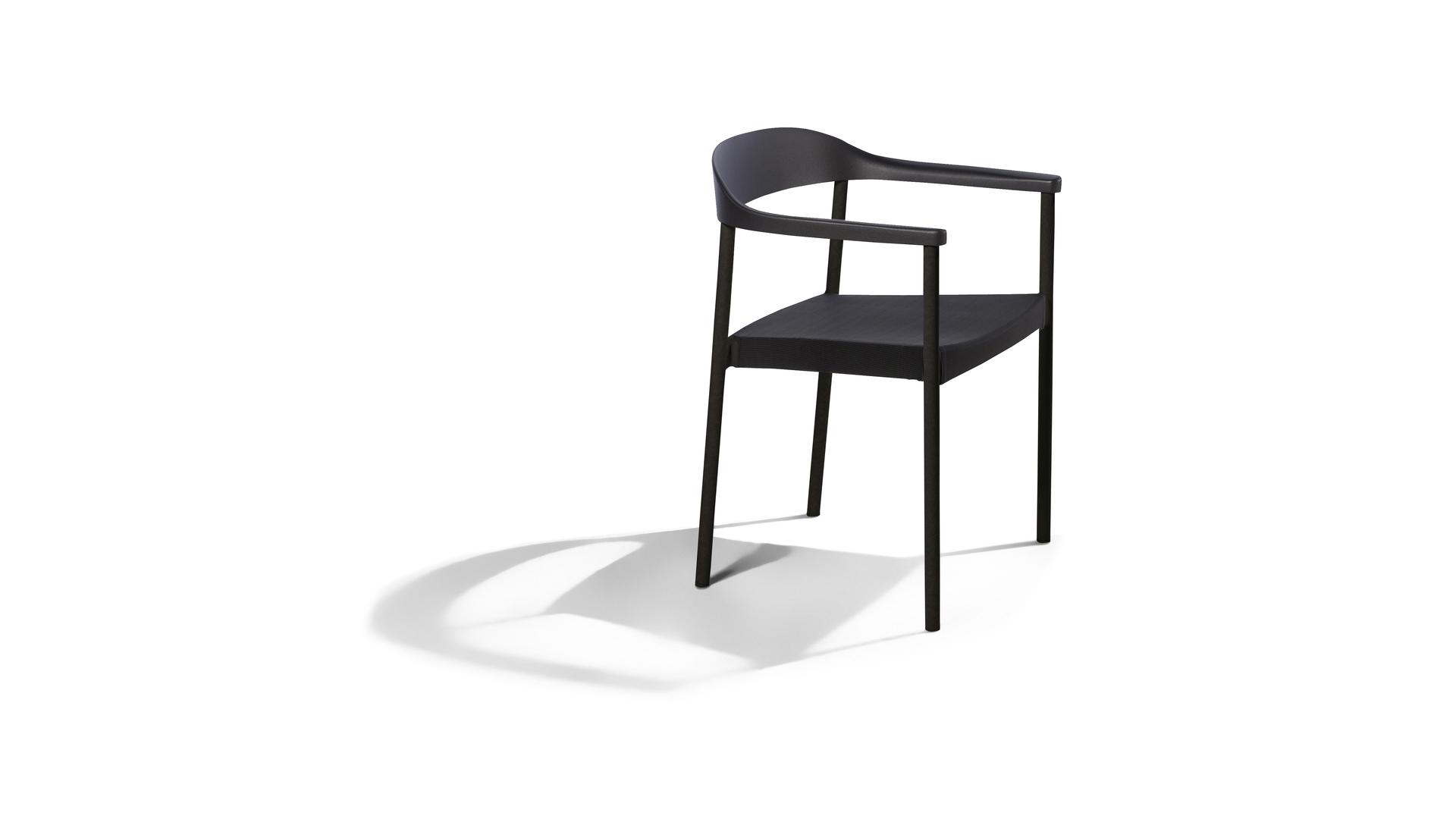 Illum_armchair_wenge.jpg